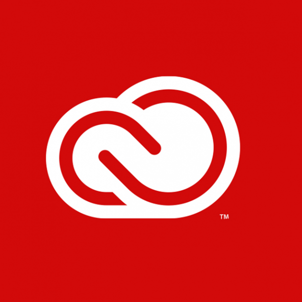Adobe-Creative-Cloud-update-banner