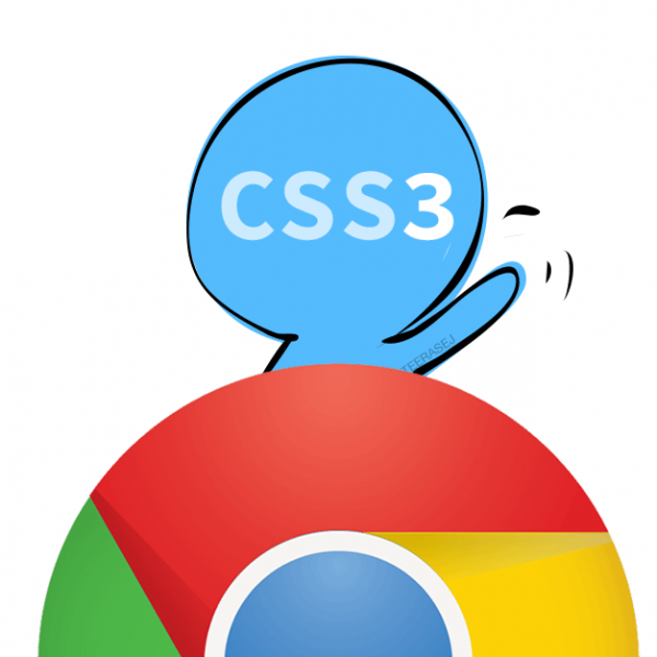 Enable-CSS3-experiment-with-Google-chrome