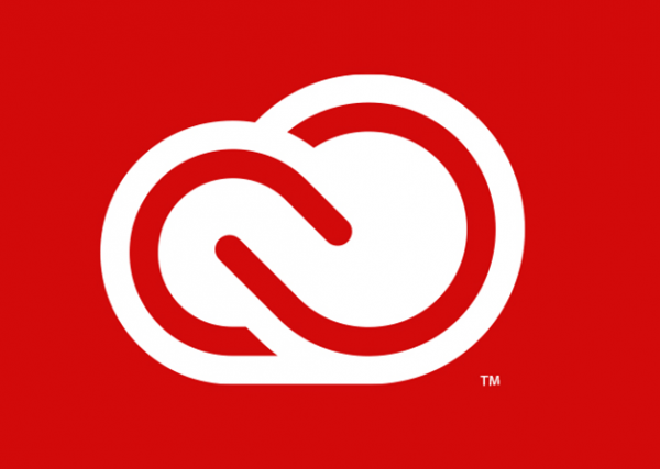 Adobe-Creative-Cloud-icon