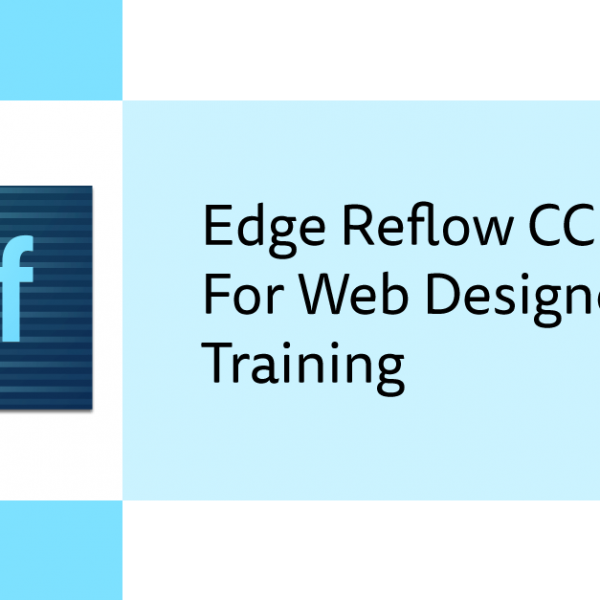 Edge-Reflow-for-Web-Designer-Training---banner
