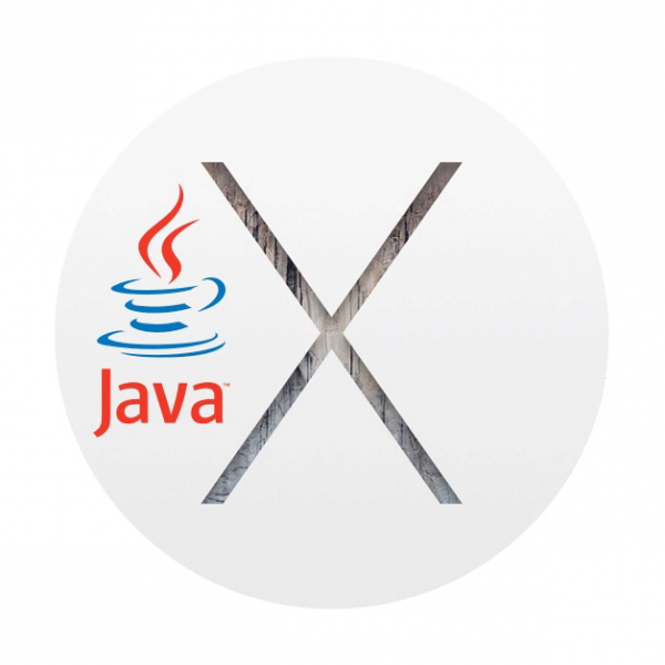 Setup-Java-on-OS-X-Yosemite-10