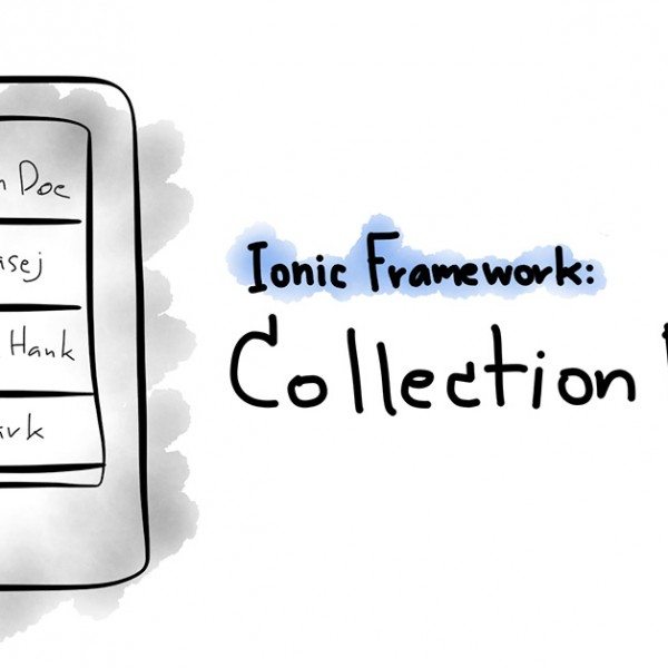 Ionic-Framework-collection-repeat-banner
