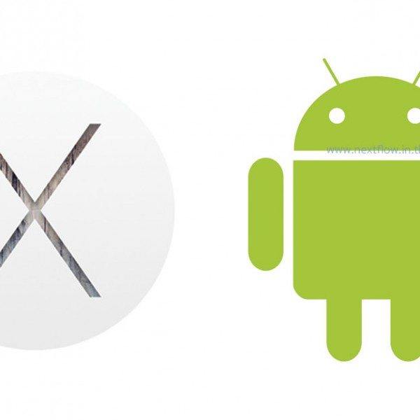 OS-X-Yosemite-and-Android