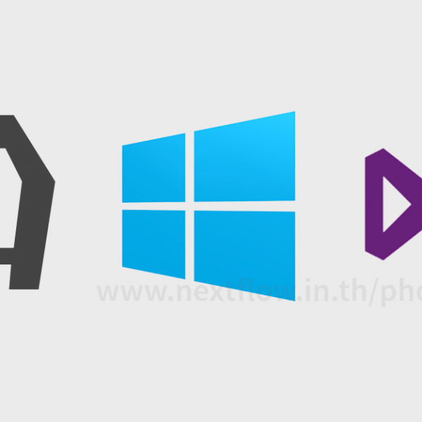 cordova-for-windows-visual-studio