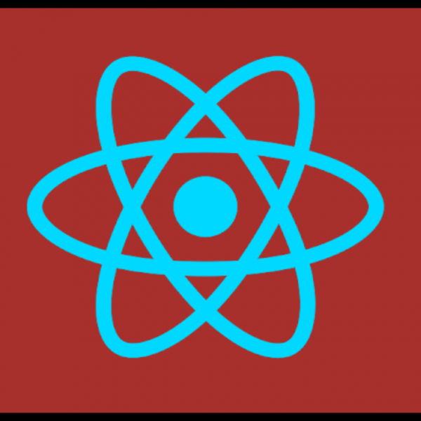 React in Red